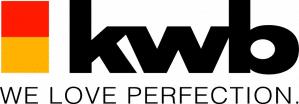 KWB Logotyp
