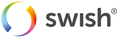 swish_logo2