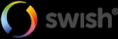 swish_logo2