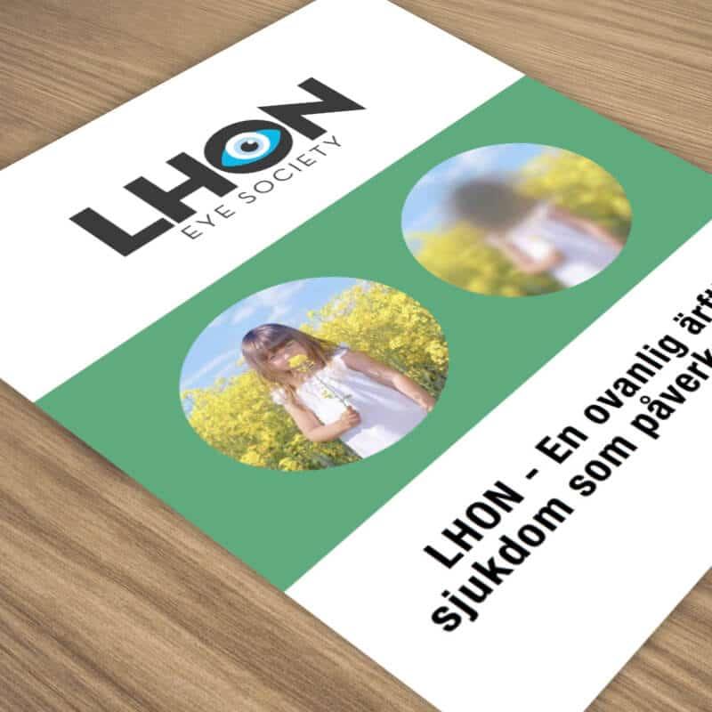 lhon-folder