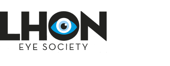 LHON Eye Society